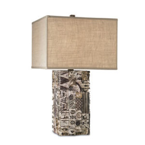Table lamps archives place hawaii dufour table lamp mozeypictures Images