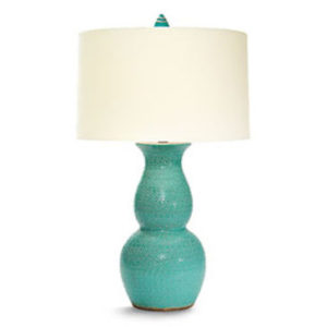 Table lamps archives place hawaii grenadines table lamp mozeypictures Images