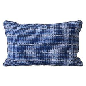 Odessa Lapis Pillow