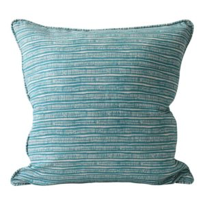 Pilu Turkish Pillow