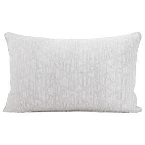 Petra Chalk Pillow
