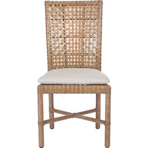 LM-71 Antalya Side Dining Chair