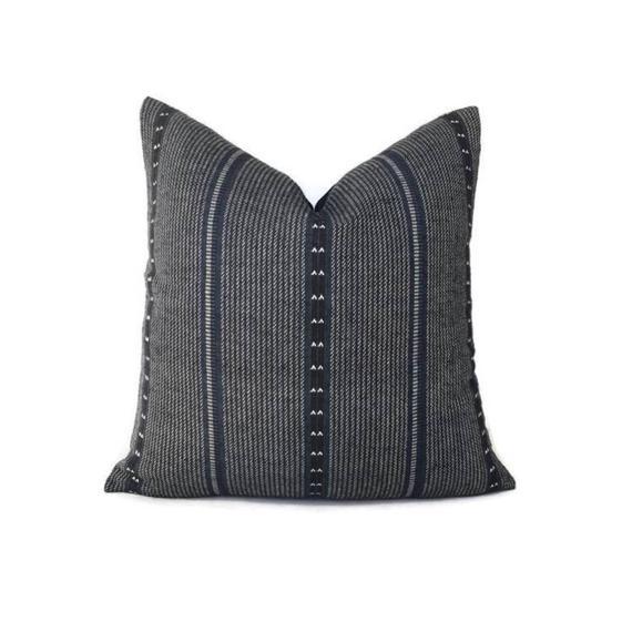 Poncho Pillow