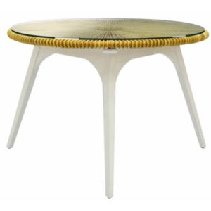 Clemente Dining Table