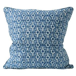 Fez Riviera Pillow 20 x 20