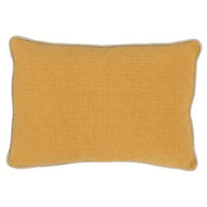 VE Morea Sunny Yellow 14 x 20