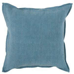 VE Rhodes Ocean Blue 18 x 18