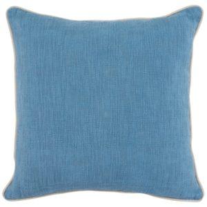 SLD Alba Parisian Blue 22 x 22