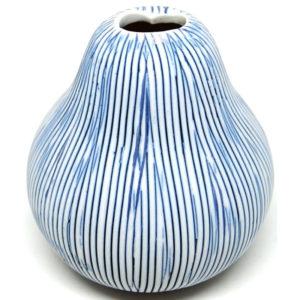 Gugu Pear S 16-1398/WO27