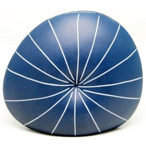 Diva Round Mini S 34-012/BLUE17