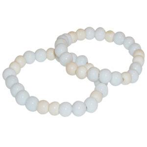 Lulus Ice Bracelet