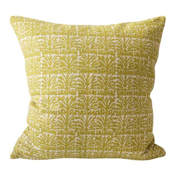 Anjuna Pista Pillow