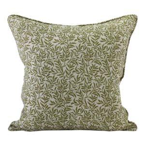 Granada Moss Pillow