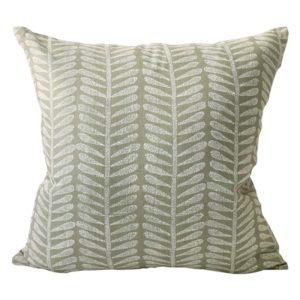 Kulu Saltbush Pillow