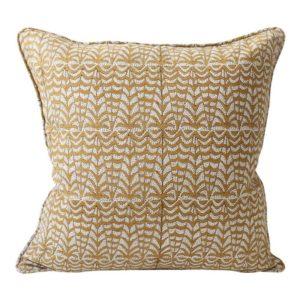 Panarea Pista Pillow