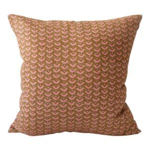 Aswan Musk Pillow 20x20