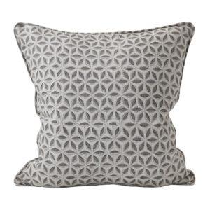 Hanami Mud Pillow 20x20