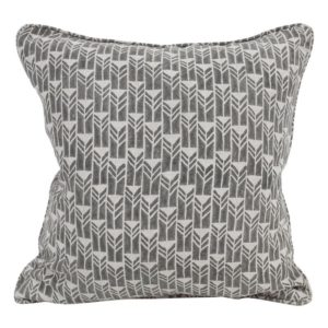 Mali Mud Pillow 20x20