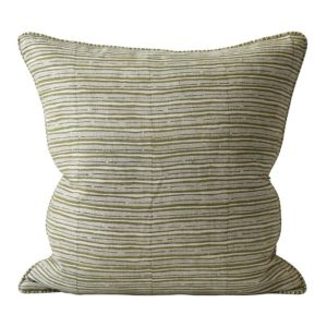 Pilu Moss Pillow 20x20