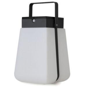 Grab Lantern Large