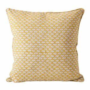 Kumo Soleil Pillow 20x20