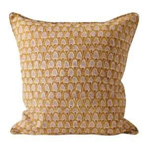 Scopello Soleil Pillow 20x20
