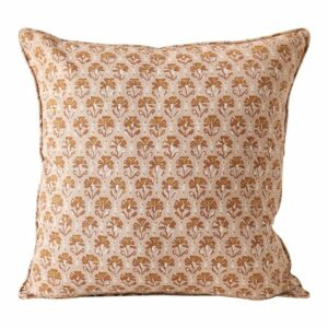 Shimla Petal Pillow 20x20