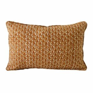 Biarritz Spice Pillow