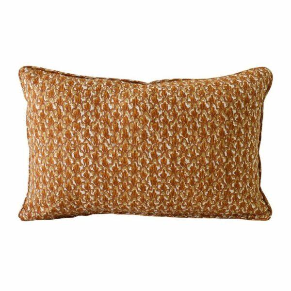 Biarritz Spice Pillow