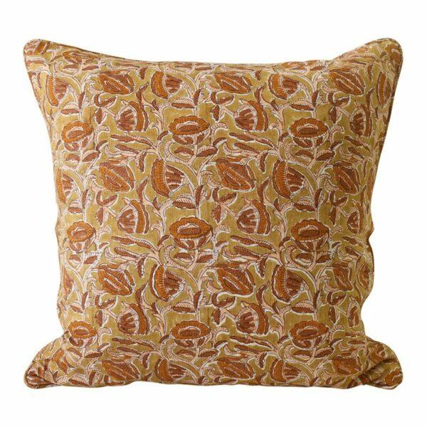 Marbella Spice Pillow