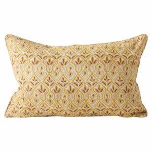Praiano Soleil Pillow