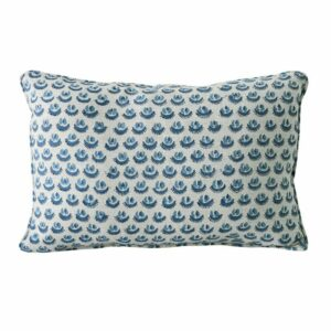 Cadiz Riviera Pillow