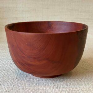 Eucalyptus Robusta Bowl