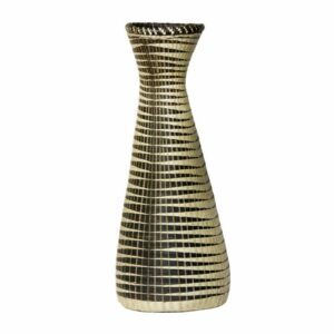 Medium Huye Floor Vase