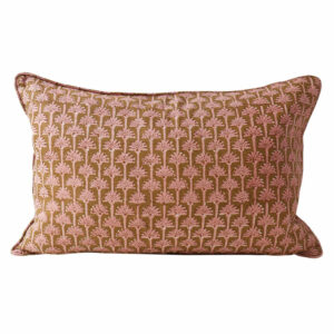 Ponza Musk Pillow