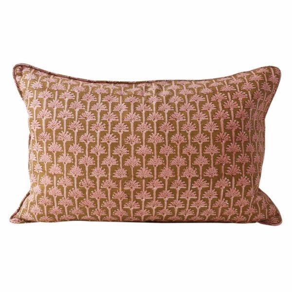 Ponza Musk Pillow