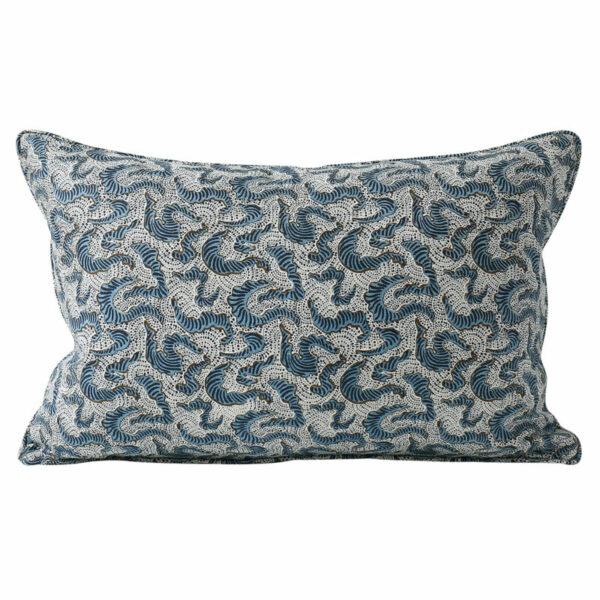 Yali Tobacco Pillow