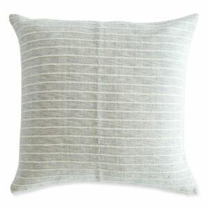 Salento Pillow - Grey