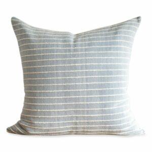 Salento Pillow - Blue