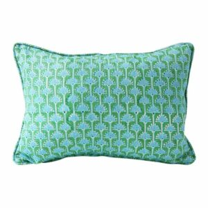 Ponza Emerald