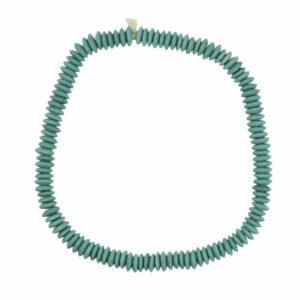 Ashanti Beads Teal